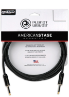 PLANET WAVES PW-AMSG-30 KABEL GITAROWY 9M