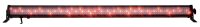 LIGHTMAXX LED BAR 252/10